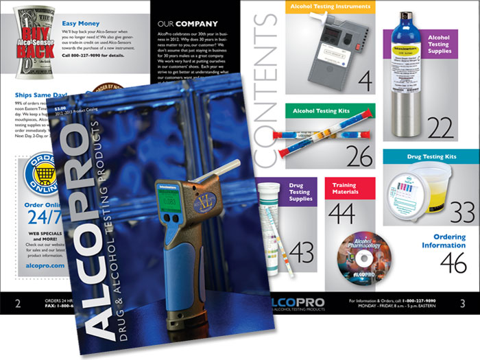 AlcoPro-Product-Catalog